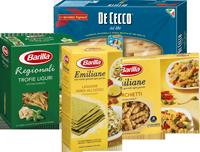 Specilita-italiane