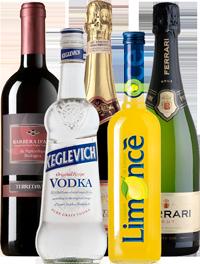 vini-e-liquori